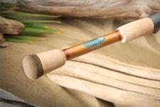 Retro is Revolutionary for St. Croix Rods