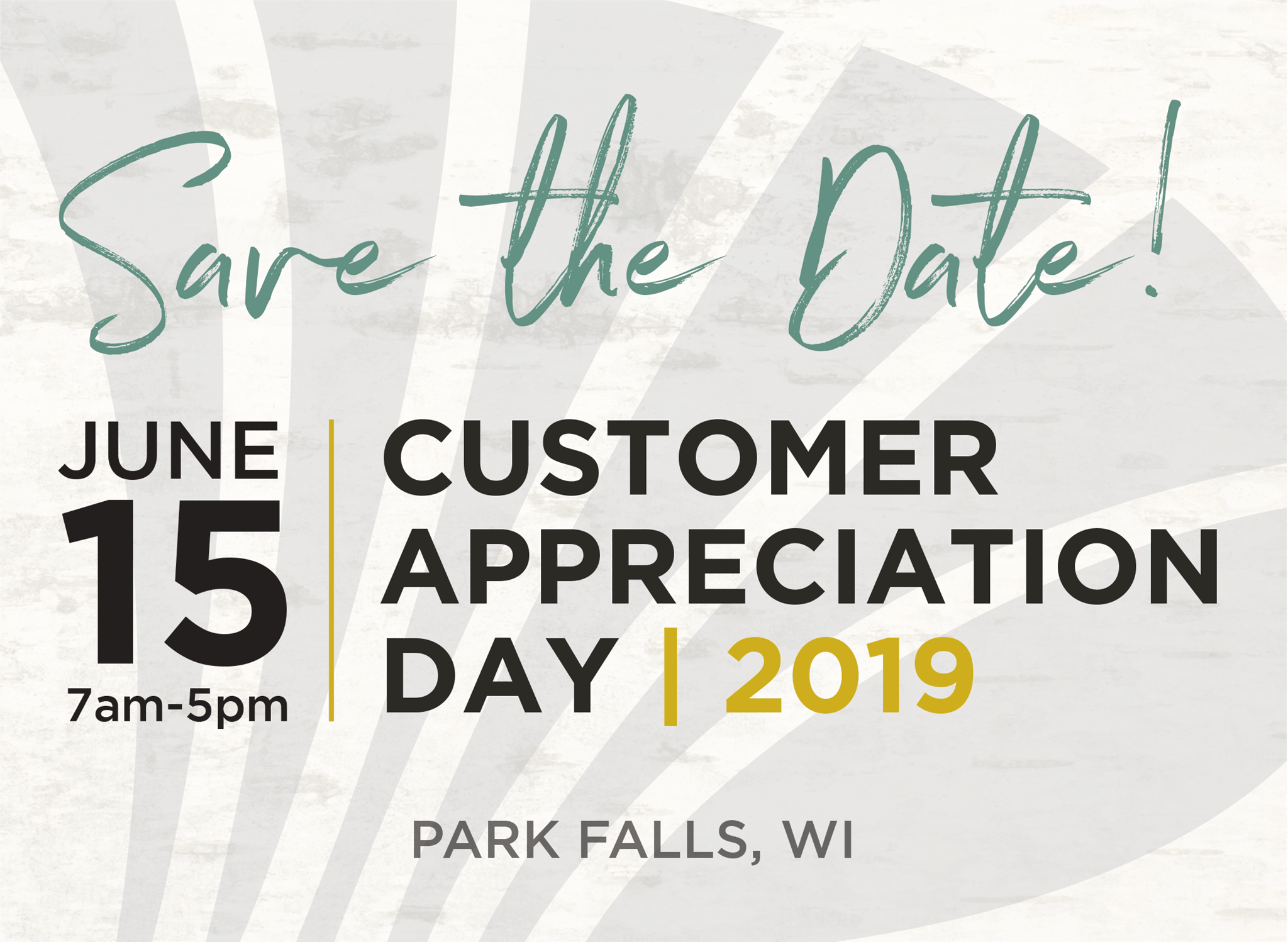 st croix customer appreciation day