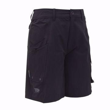 AFTCO Stealth Shorts