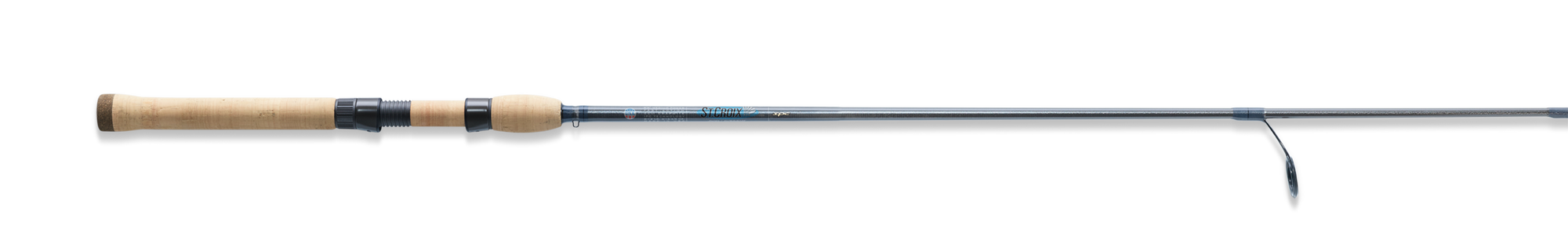 AVID SERIES® SPINNING ROD