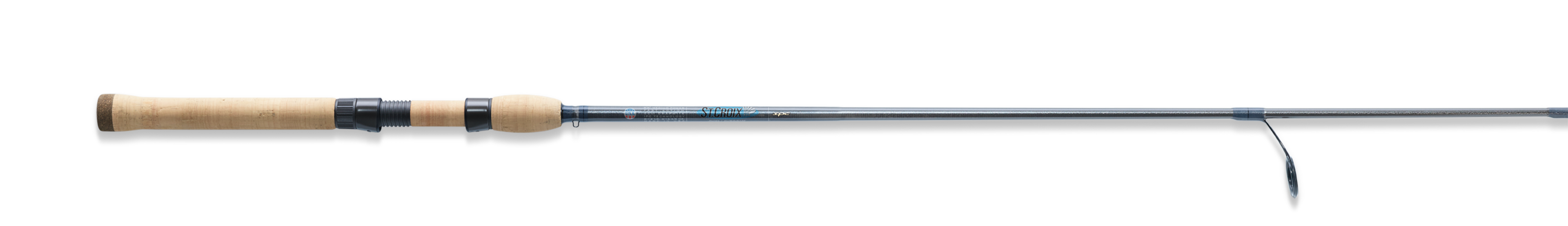 AVID SERIES® SPINNING RODS