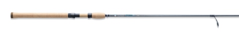 AVID SERIES® SALMON & STEELHEAD SPINNING ROD