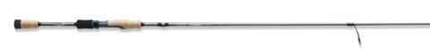 EYECON® SPINNING ROD