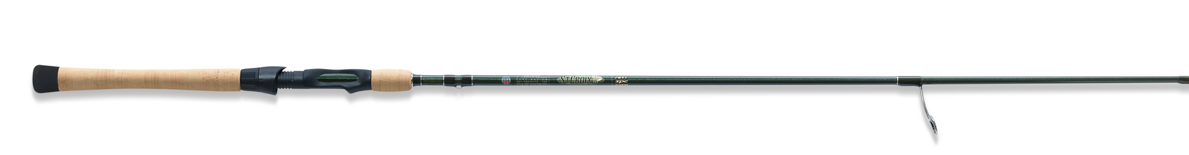 LEGEND ELITE® SPINNING RODS