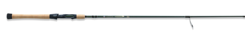 LEGEND ELITE® SPINNING ROD