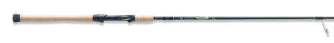 LEGEND ELITE® SALMON & STEELHEAD SPINNING ROD
