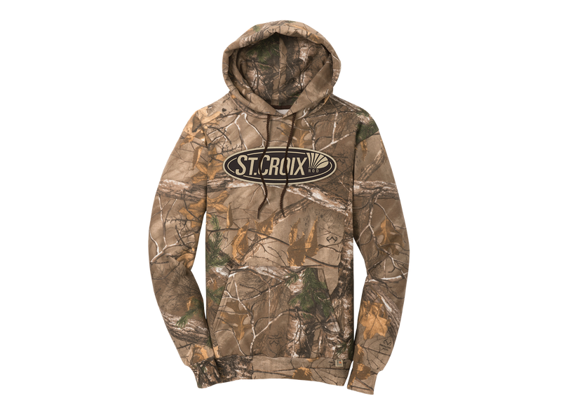 Realtree Xtra Hoodie