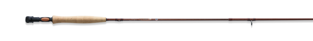 IMPERIAL® USA FLY RODS