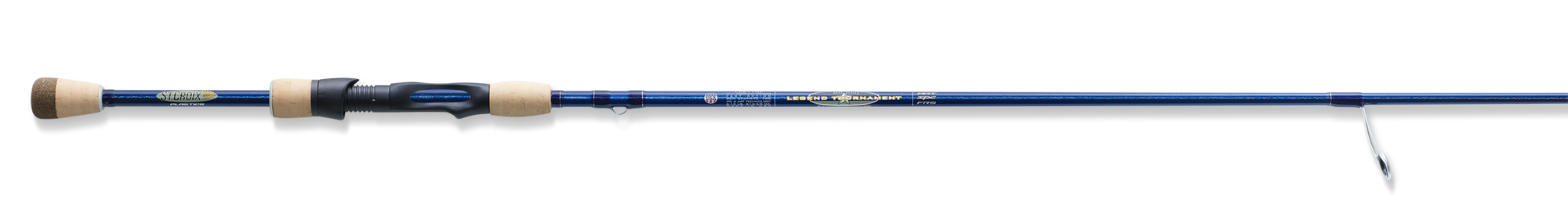 LEGEND TOURNAMENT® BASS SPINNING ROD