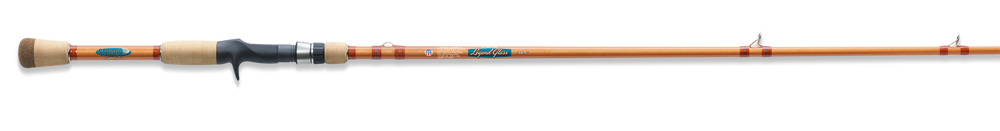 LEGEND® GLASS CASTING ROD