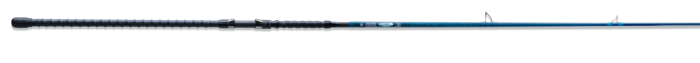 LEGEND SURF CASTING ROD