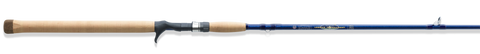 LEGEND TOURNAMENT® MUSKY ROD