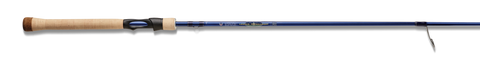 LEGEND TOURNAMENT® WALLEYE SPINNING RODS