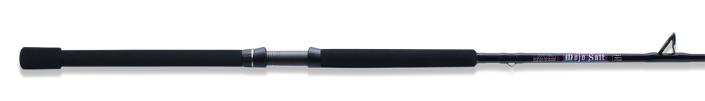 MOJO SALT CONVENTIONAL ROD