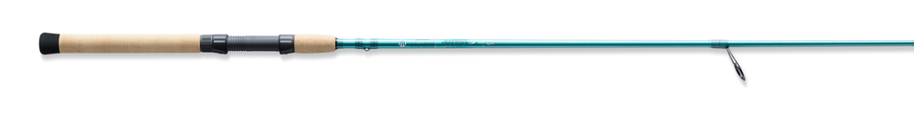 AVID SERIES® INSHORE SPINNING ROD