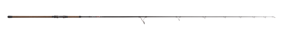 AVID SERIES® SURF SPINNING RODS