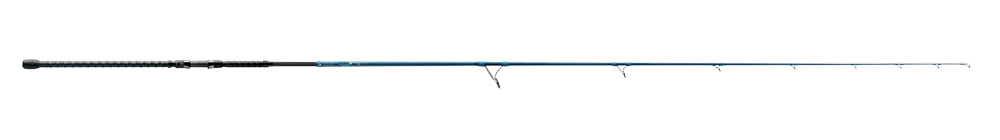 LEGEND SURF SPINNING RODS