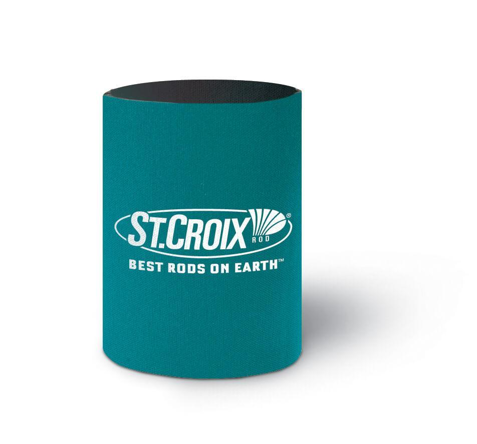 St. Croix Can Cooler (STCC)