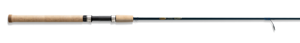 TRIUMPH® SALMON & STEELHEAD SPINNING RODS