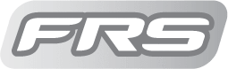 FRS Technology Badge