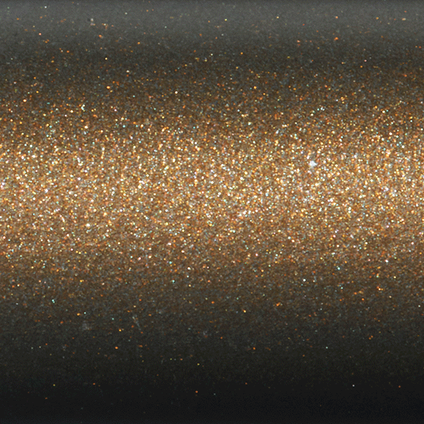 Gold Dust Metallic