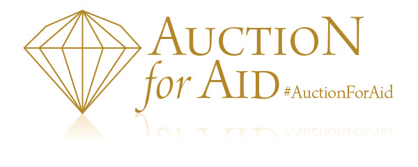 Auction with Soul & Community at its Heart