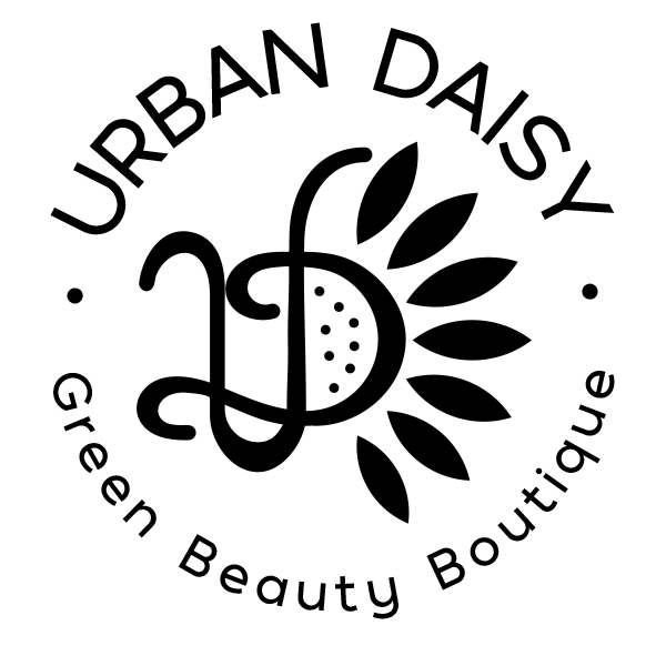 Urban Daisy Boutique