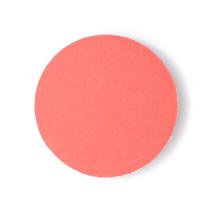 Fever || Pressed Blush