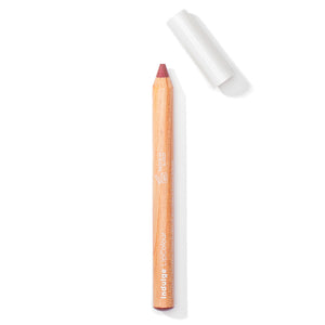 LipColour Pencil || Induldge