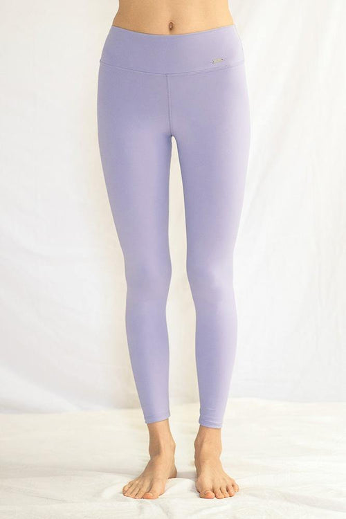 sulara legging yoga