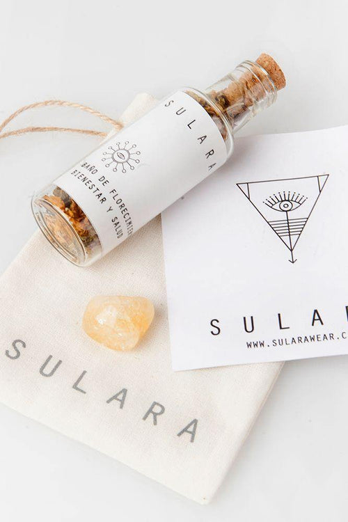 sulara bath soak