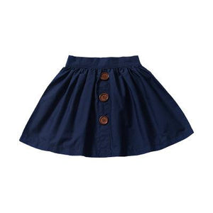 The Katherine Skirt