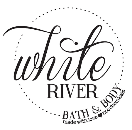 White River Bath & Body