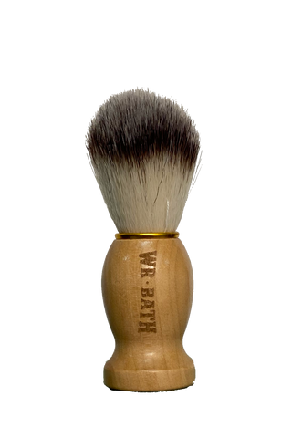 MEN'S | Shaving Brush