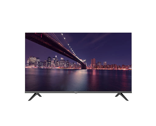 "SMART TV HISENSE 40H5G 40"" FULL HD 3XHDMI USB RJ45/WIFI 1920x1080 LED 60HZ VIDAA"
