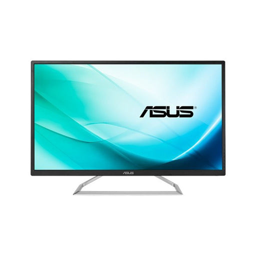 "Monitor Asus 31.5"" VA325H WideScreen con bocinas integradas"