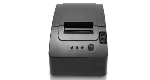 MINIPRINTER EC LINE TERMICA USB SERIAL 58MM CORTADOR MANUAL EC-PM-58110-USB