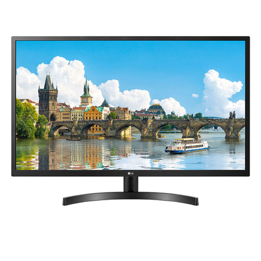 "MONITOR LG 32MN500M-B 32"" FULL HD FREESYNC IPS HDMI"