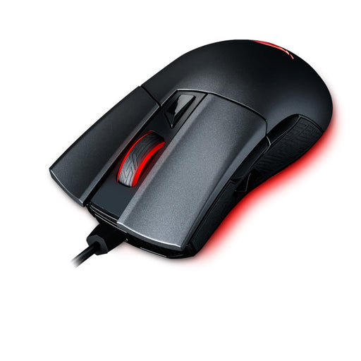 MOUSE ASUS ROG GLADIUS II CORE GAMING P507 6200PPP AURA SYNC