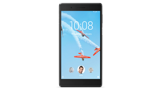 Lenovo Tablet M7 16 Gb