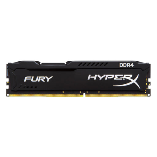 MEMORIA KINGSTON DDR4 16GB 2666 HYPER FURY HX426C16FB4/16