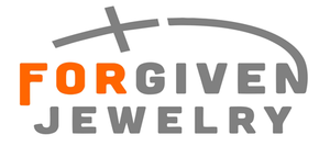 Forgiven Jewelry