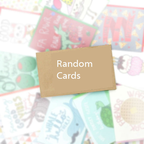 Add Send a Greeting Card? Only $0.49!