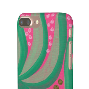 Frond of You Phone Case