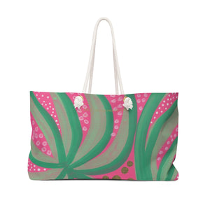 Frond of You Bag