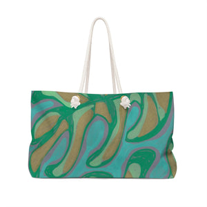 Jungle Bag