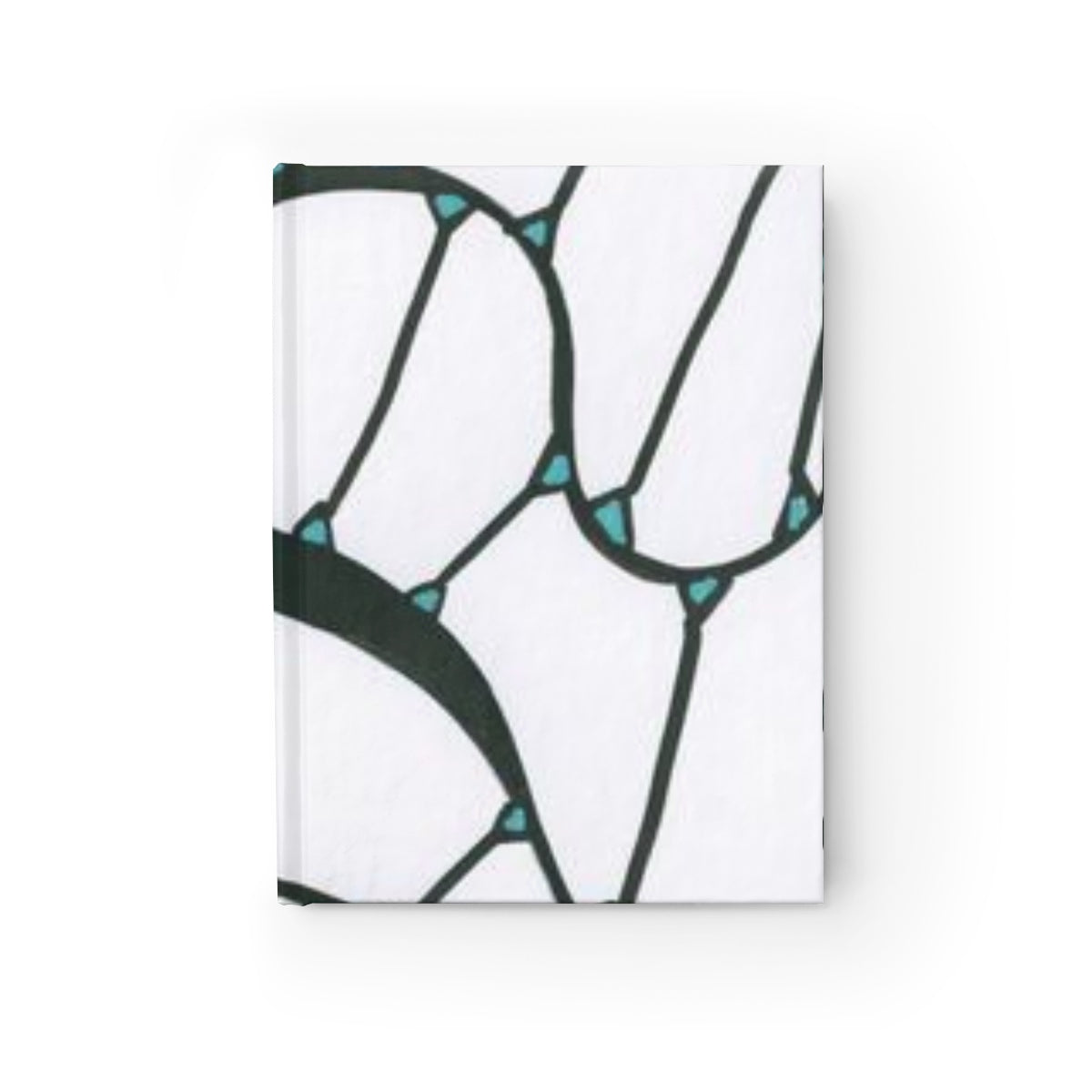 Algae Notebook