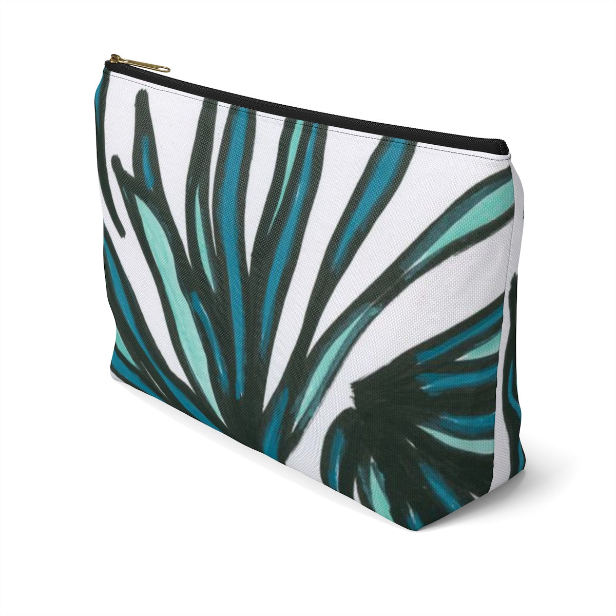Palm Accessory Pouch w T-bottom