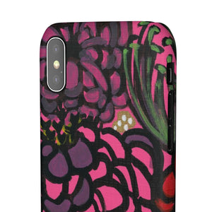 Bloom Phone Case
