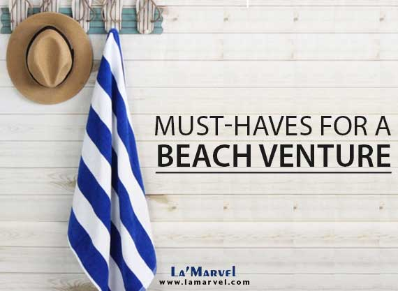 What's your take for a beach site? Got your Beach Towels!